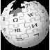 Lien Wikipédia